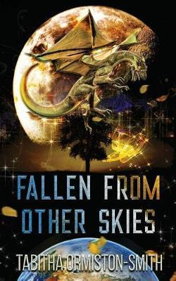 Fallen From Other Skies: TwoStrangeEncounters