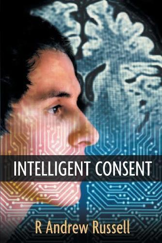 Intelligent Consent