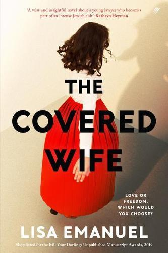 TheCoveredWife