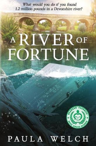A RiverofFortune