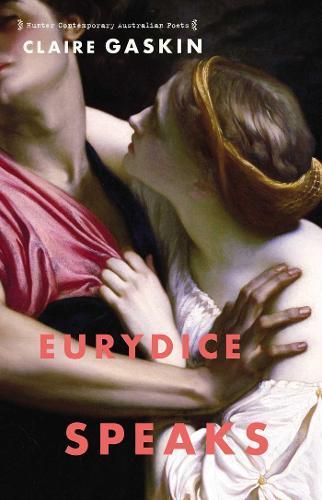 EurydiceSpeaks