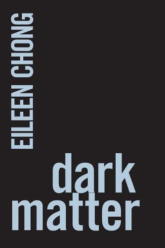 DarkMatter