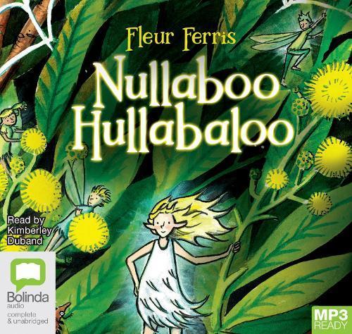NullabooHullabaloo