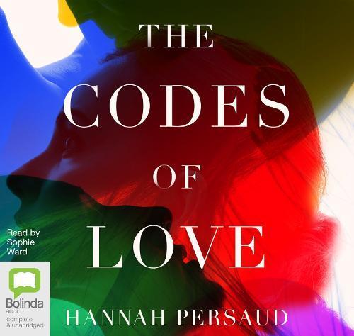 The CodesofLove