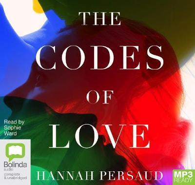 The Codes of Love