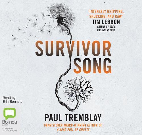 SurvivorSong