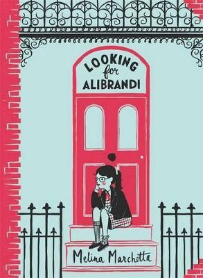 Looking for Alibrandi: AustralianChildren'sClassics