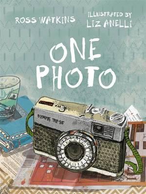 OnePhoto