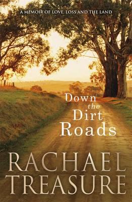 Down theDirtRoads