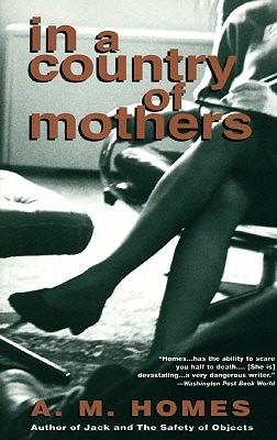 In a CountryofMothers
