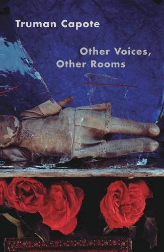 Other Voices,OtherRooms