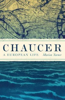 Chaucer: AEuropeanLife