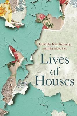 LivesofHouses