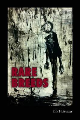 RareBreeds