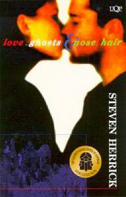 Love, Ghosts &NoseHair