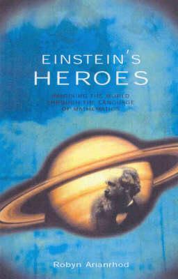 Einstein'sHeroes