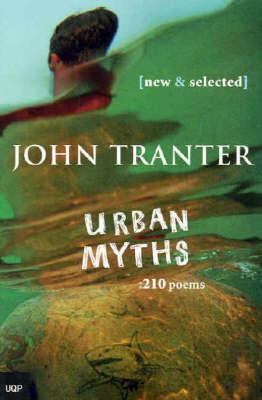 Urban Myths:210Poems