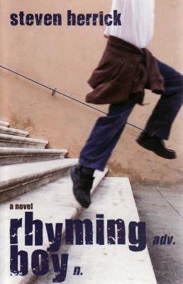RhymingBoy