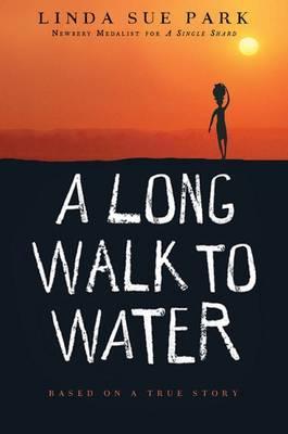 A Long WalktoWater