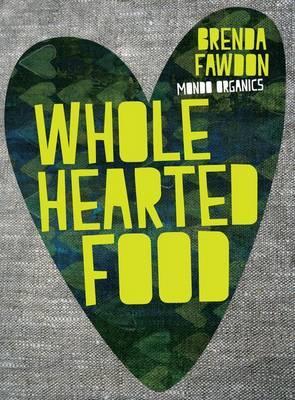 WholeheartedFood