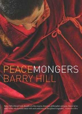 Peacemongers