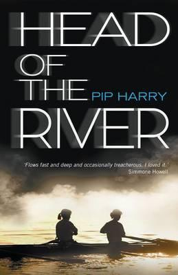 Head of theRiver