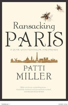 RansackingParis
