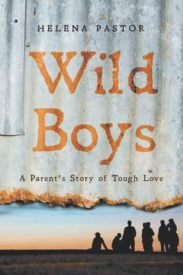 Wild Boys: A Parent's Story of Tough Love