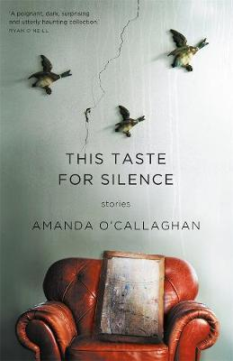 This Taste for Silence