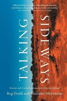 TalkingSideways