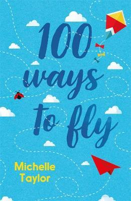 100 Ways to Fly