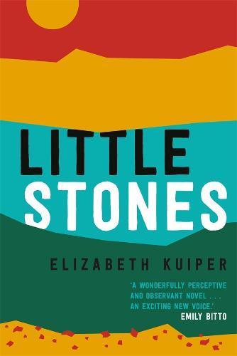 LittleStones