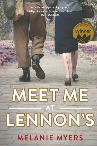 Meet MeatLennon's