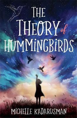 The TheoryofHummingbirds