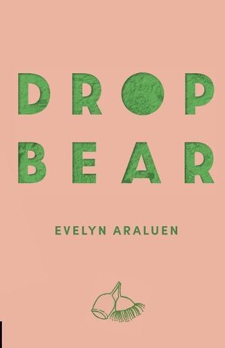 Dropbear