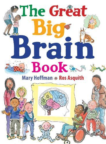 The Great BigBrainBook