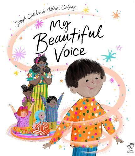 My Beautiful Voice