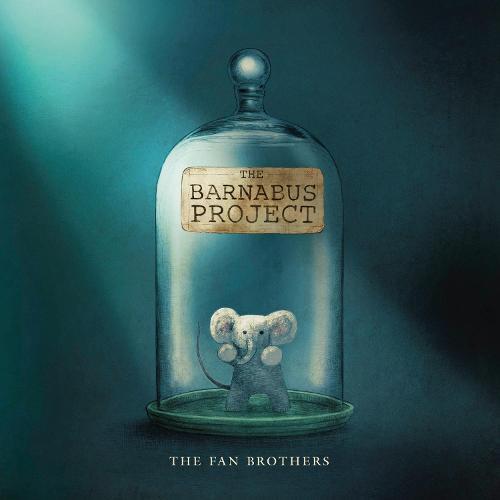 TheBarnabusProject