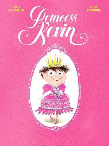 PrincessKevin