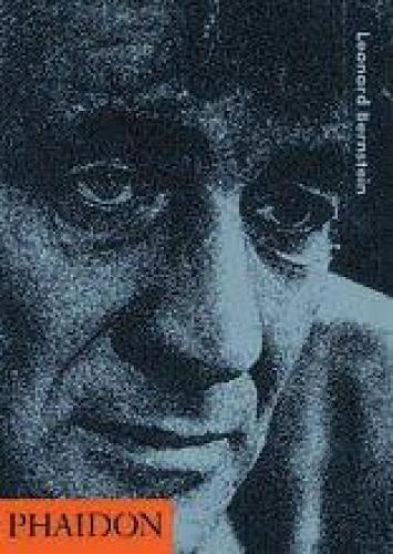 LeonardBernstein