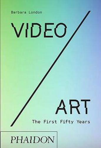 Video/Art: The FirstFiftyYears