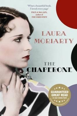TheChaperone