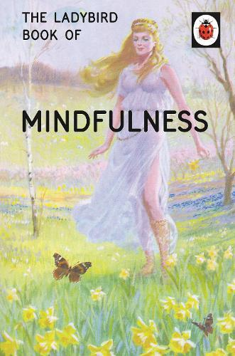 The Ladybird BookofMindfulness