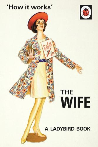 How it Works:TheWife