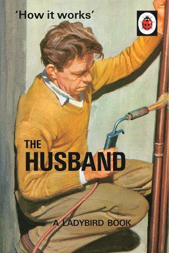How it Works:TheHusband