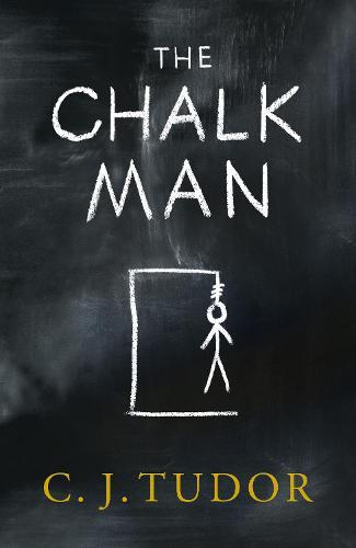 TheChalkMan