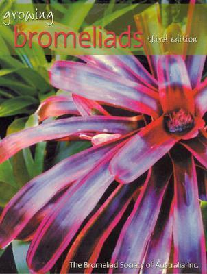 Growing Bromeliads
