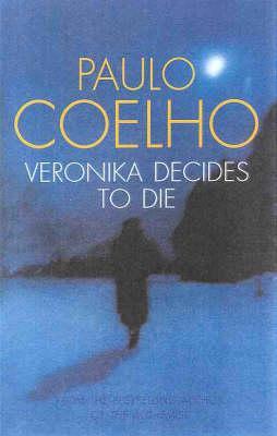 Veronika DecidestoDie