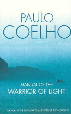 The Manual of the WarriorofLight