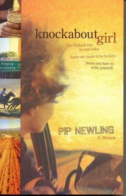 Knockabout Girl:AMemoir